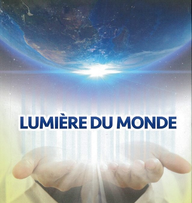 Lumière du monde